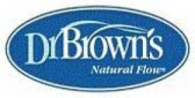 Dr Brown