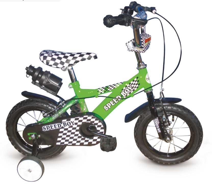 Just Baby Just Baby Ποδήλατο Speed Boy 12''1212 JB1212 βόλτα   ασφάλεια   ποδήλατα