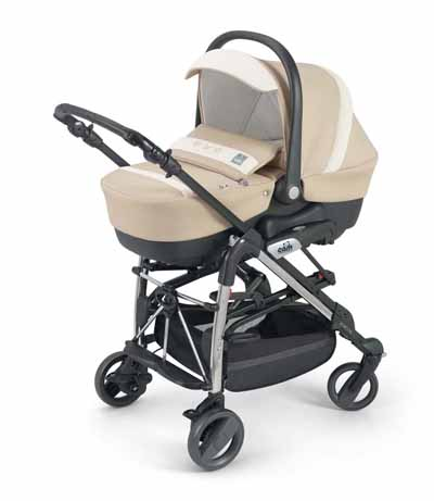 CAM Combi Family Cam - 387 A845015-387 βόλτα   ασφάλεια   μετακινηση με καροτσι   σύστημα μεταφοράς
