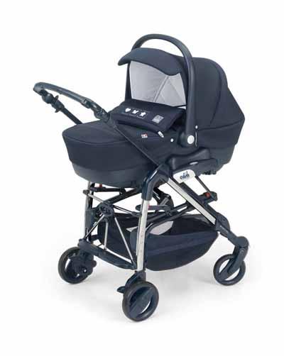 CAM Combi Family Cam - 389 A845015-389 βόλτα   ασφάλεια   μετακινηση με καροτσι   σύστημα μεταφοράς