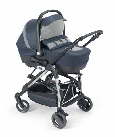CAM Combi Family Sport Cam - 373 A845016-373 βόλτα   ασφάλεια   μετακινηση με καροτσι   σύστημα μεταφοράς