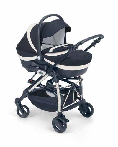 CAM Elegant Family Cam - 374 A846-374 βόλτα   ασφάλεια   μετακινηση με καροτσι   σύστημα μεταφοράς