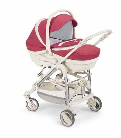 CAM Elegant Family Cam - 375 A846-375 βόλτα   ασφάλεια   μετακινηση με καροτσι   σύστημα μεταφοράς