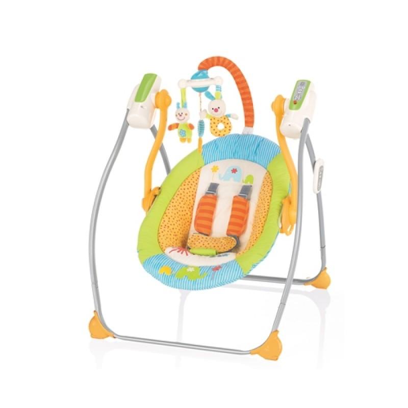Brevi Ρηλάξ Miou Swing Brevi - fantasy MPB-5595-88 home   away   κούνιες
