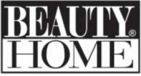 Beaute-Home
