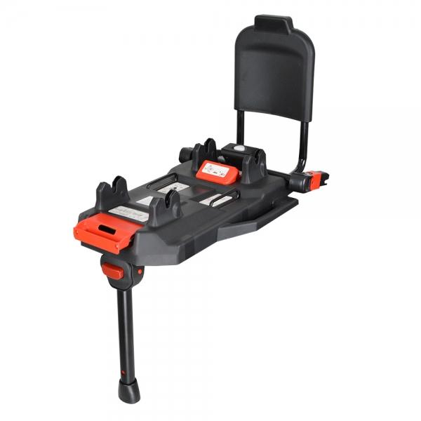 Βάση Isofix για Κάθισμα Αυτοκινήτου Bebe Stars βόλτα   ασφάλεια   καθίσματα αυτοκινήτου   βρεφικά καθίσματα ασφαλείας αυτοκινήτ