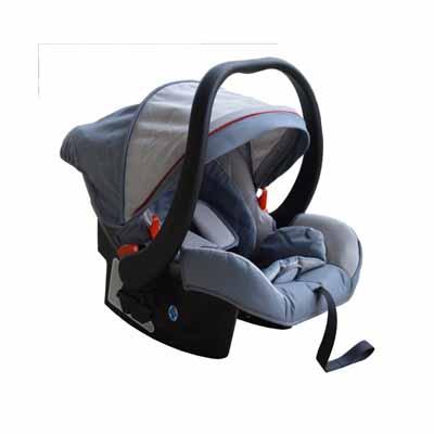 Κάθισμα Bebe Stars Allea - Μπλέ βόλτα   ασφάλεια   καθίσματα αυτοκινήτου   βρεφικά καθίσματα ασφαλείας αυτοκινήτ