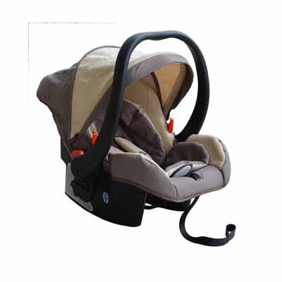 Κάθισμα Bebe Stars Allea - Καφέ βόλτα   ασφάλεια   καθίσματα αυτοκινήτου   βρεφικά καθίσματα ασφαλείας αυτοκινήτ