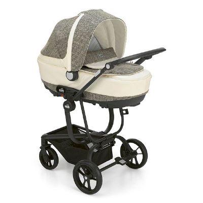 Πολυκαρότσι Cam Taski Fashion 658 βόλτα   ασφάλεια   μετακινηση με καροτσι   σύστημα μεταφοράς