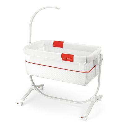 Λίκνο Cam Cullami co-bed cradle 144