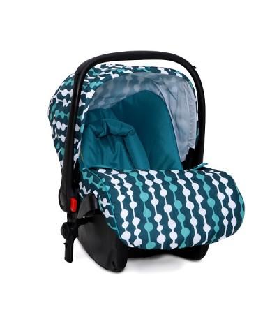 Κάθισμα Αυτοκινήτου Sarah 0-13kg Blue Cangaroo 3800146237554 βόλτα   ασφάλεια   καθίσματα αυτοκινήτου   βρεφικά καθίσματα ασφαλείας αυτοκινήτ
