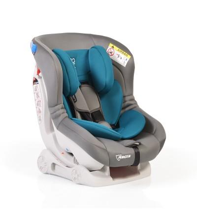 Κάθισμα Αυτοκινήτου Aegis 0-18kg Blue/Grey Cangaroo 3800146238803