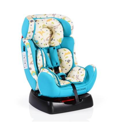 Κάθισμα Αυτοκινήτου Guardian 0-25kg Blue Cangaroo