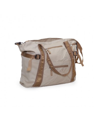 Tσάντα αλαξιέρα Cangaroo Fashion για την μέλλουσα μητέρα   mummy bags