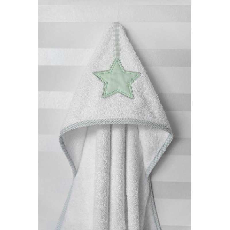 Βρεφική Κάπα Baby Oliver Lucky Star 304