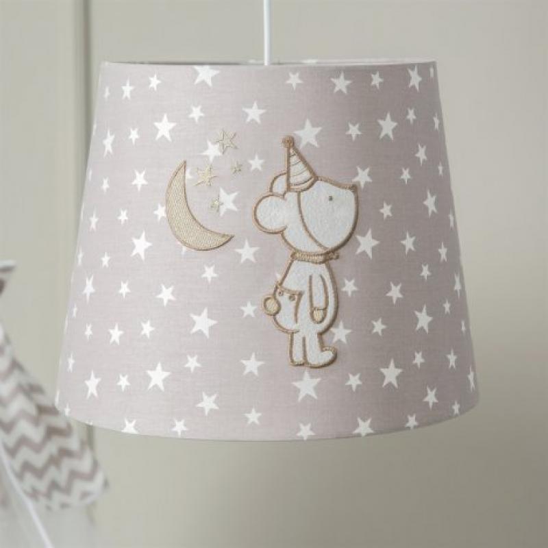 Φωτιστικό Οροφής Pyjama Funna Baby