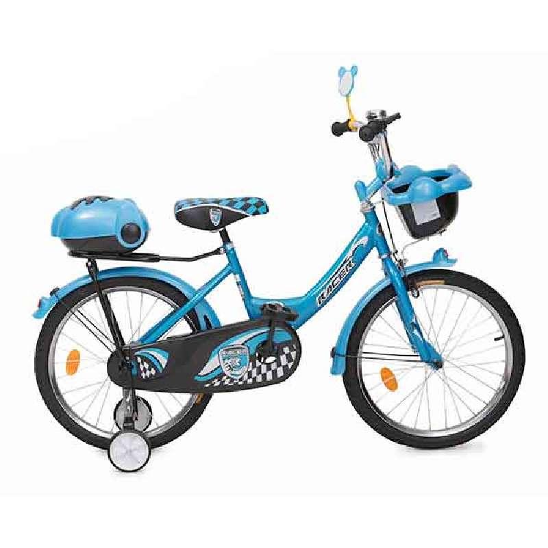 Παιδικό Ποδήλατο Blue 2082 20