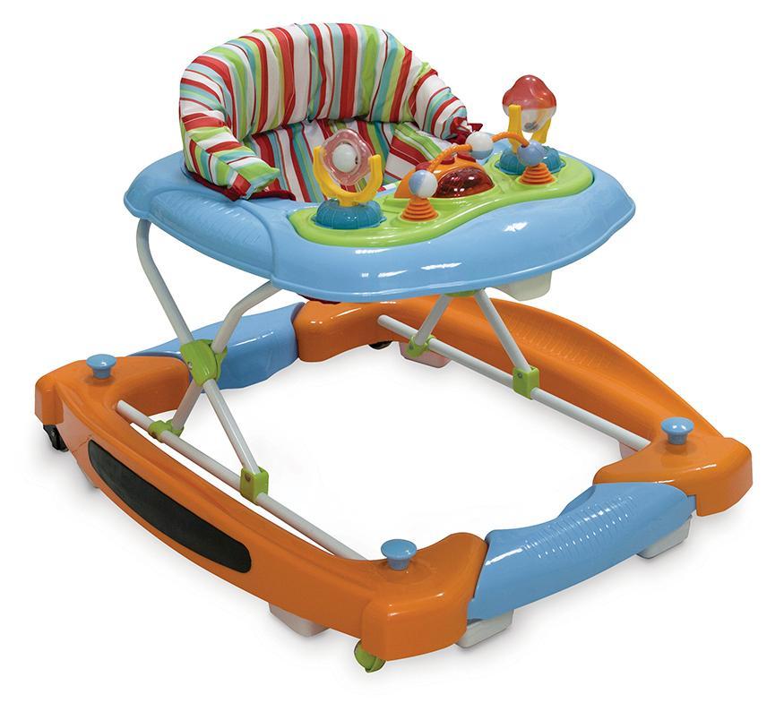 Βρεφική Περπατούρα 2217 Just Baby Just Baby home   away   στράτες περπατούρες