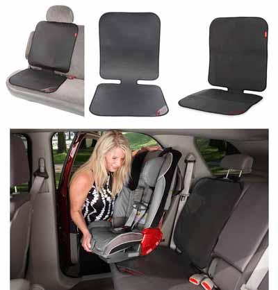 Κάλυμμα για τοποθέτηση βρεφικού καθίσματος Grip it Diono βόλτα   ασφάλεια   καθίσματα αυτοκινήτου   αξεσουάρ για καθίσματα αυτοκινήτου