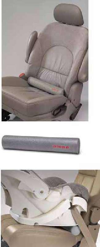 Sit Rite Diono για σωστή τοποθέτηση καθίσματος βόλτα   ασφάλεια   καθίσματα αυτοκινήτου   αξεσουάρ για καθίσματα αυτοκινήτου
