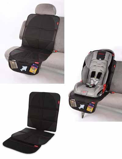 DIONO Προστατευτικό ταπετσαρίας καθίσματος Ultra mat Diono βόλτα   ασφάλεια   καθίσματα αυτοκινήτου   αξεσουάρ για καθίσματα αυτοκινήτου