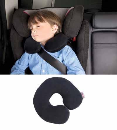 Travel Pillow προστατευτικό μαξιλάρι ταξιδίου Diono DIONO βόλτα   ασφάλεια   καθίσματα αυτοκινήτου   αξεσουάρ για καθίσματα αυτοκινήτου