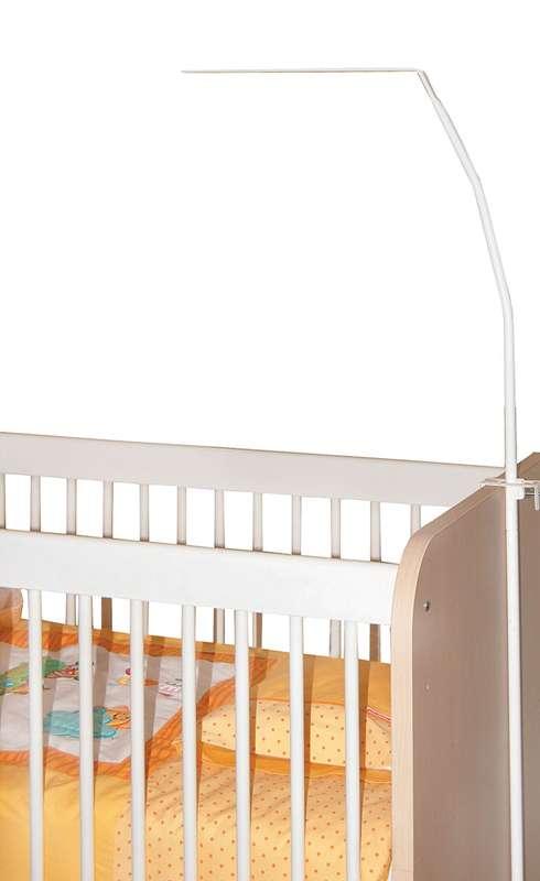 Σίδερο Κουνουπιέρας Σχέδιο 738/11 Baby Oliver home   away   λευκά είδη   λευκά είδη βρεφικά   διάφορα αξεσουάρ