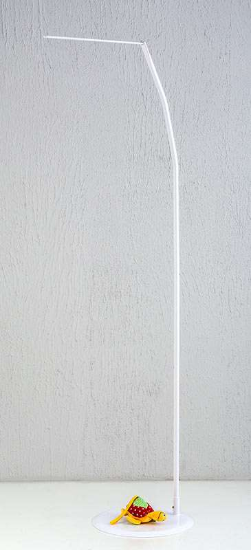 Σίδερο Κουνουπιέρας Επιδαπέδιο Σχέδιο 738/13 Baby Oliver home   away   λευκά είδη   λευκά είδη βρεφικά   διάφορα αξεσουάρ