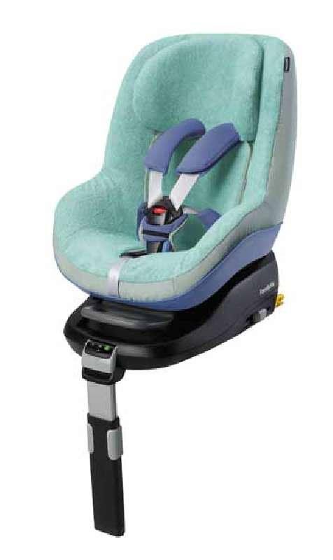 Καθισμα Αυτοκινητου Aξεσουαρ SUMMER COVER MELTING MINT PEARL βόλτα   ασφάλεια   καθίσματα αυτοκινήτου   αξεσουάρ για καθίσματα αυτοκινήτου
