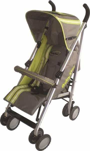 Baggy Touring Πρασινο Bebe Stars βόλτα   ασφάλεια   μετακινηση με καροτσι   παιδικά καρότσια ελαφριού τύπου