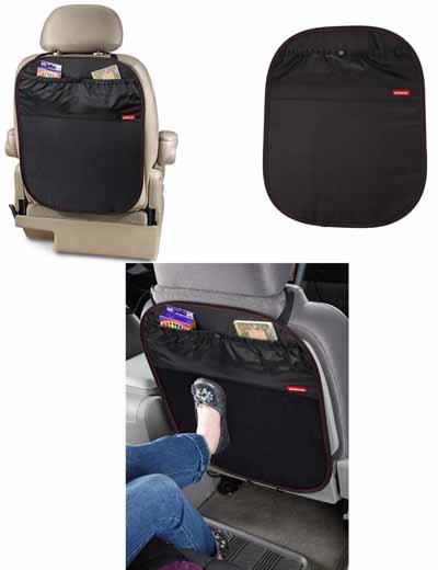 Προστατευτικό καθίσματος αυτοκινήτου Stuff'n Scuff Diono βόλτα   ασφάλεια   καθίσματα αυτοκινήτου   αξεσουάρ για καθίσματα αυτοκινήτου