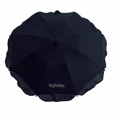 Κοινού τύπου ομπρελίτσα Inglesina Blue