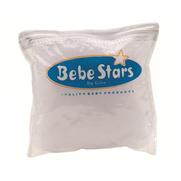 Κουνουπιέρα Παρκοκρέβατου 601 Bebe Stars home   away   βρεφικά παρκοκρέβατα πάρκα μωρού   αξεσουάρ