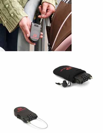 Κλειδαριά για καρότσι Stroller Lock Diono DIONO βόλτα   ασφάλεια   μετακινηση με καροτσι   καρότσια αξεσουαρ