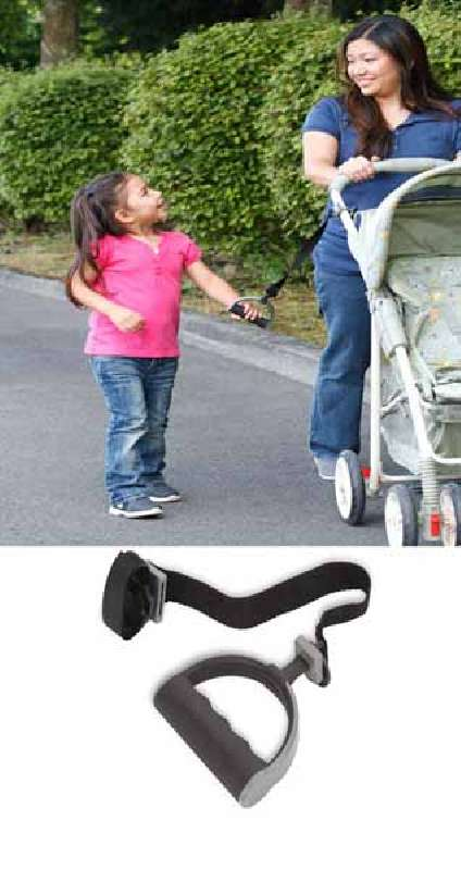 My handle Diono βόλτα   ασφάλεια   μετακινηση με καροτσι   καρότσια αξεσουαρ