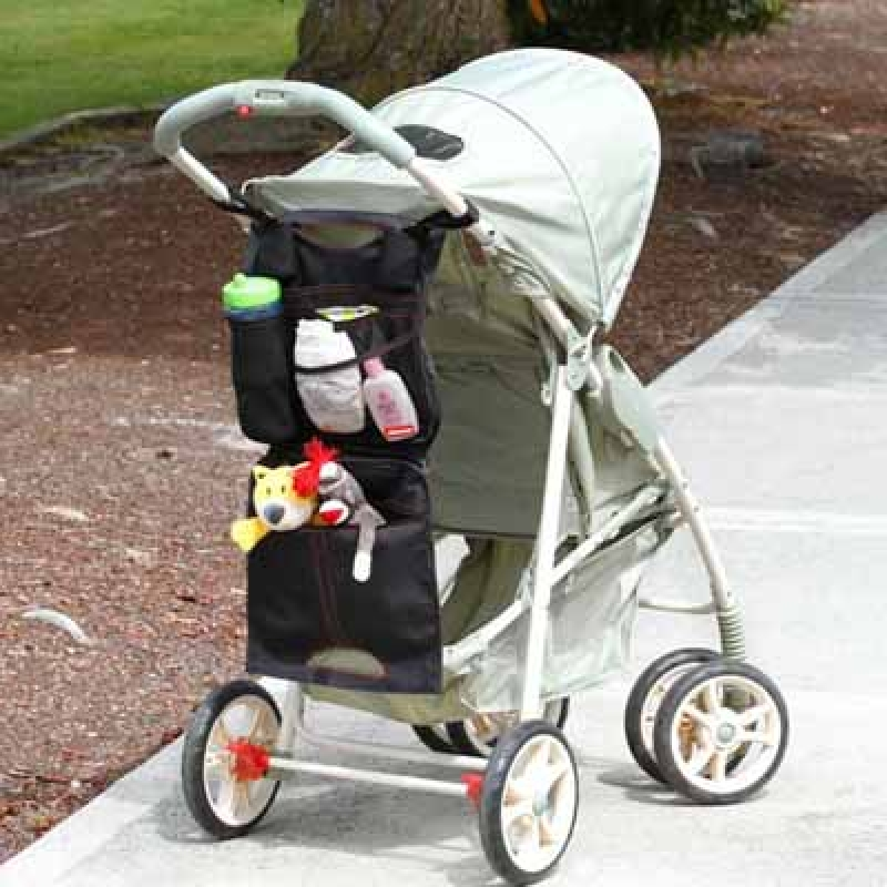 Αξεσουάρ ταξιδιού Baby organiser Diono βόλτα   ασφάλεια   μετακινηση με καροτσι   καρότσια αξεσουαρ