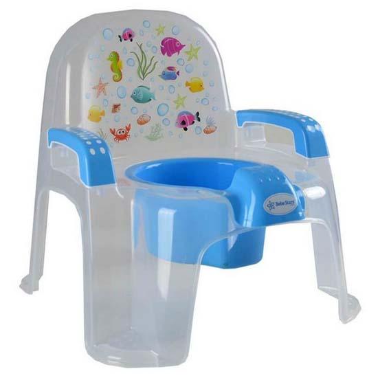 Γιογιό Κάθισμα   Chair 70-200-4 Bebe Stars
