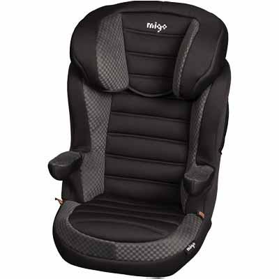 Κάθισμα Sirius Migo  - GREY