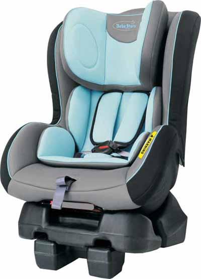 Bebe Stars Κάθισμα αυτοκινήτου Penguin Bebe Stars ΧΡΩΜΑ Γαλάζιο βόλτα   ασφάλεια   καθίσματα αυτοκινήτου   βρεφικά καθίσμα ασφαλείας αυτοκινήτου