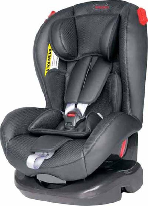 Βρεφικό κάθισμα αυτοκινήτου Expert Bebe Stars βόλτα   ασφάλεια   καθίσματα αυτοκινήτου   βρεφικά καθίσμα ασφαλείας αυτοκινήτου