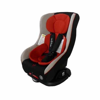 Κάθισμα Evolution Bebe Stars - 904-180 βόλτα   ασφάλεια   καθίσματα αυτοκινήτου   βρεφικά καθίσμα ασφαλείας αυτοκινήτου