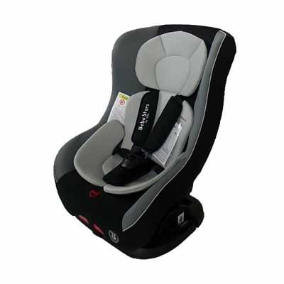 Κάθισμα Evolution Bebe Stars - 904-186 βόλτα   ασφάλεια   καθίσματα αυτοκινήτου   βρεφικά καθίσμα ασφαλείας αυτοκινήτου