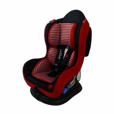 Κάθισμα Young Sport Bebe Stars - 905-180 βόλτα   ασφάλεια   καθίσματα αυτοκινήτου   βρεφικά καθίσμα ασφαλείας αυτοκινήτου
