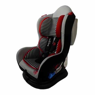 Κάθισμα Young Sport Bebe Stars - 905-186 βόλτα   ασφάλεια   καθίσματα αυτοκινήτου   βρεφικά καθίσμα ασφαλείας αυτοκινήτου