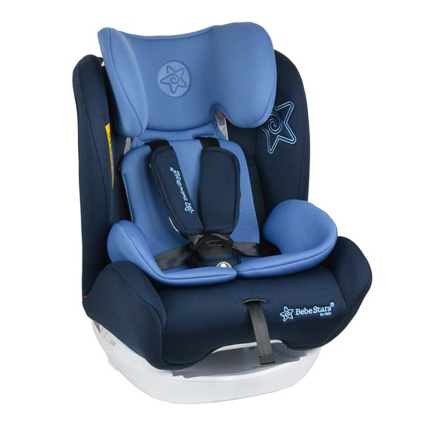 Κάθισμα Αυτοκινήτου Isofix Macan Blue Bebe Stars βόλτα   ασφάλεια   καθίσματα αυτοκινήτου   παιδικά καθίσματα αυτοκινήτου 9 εώς 3