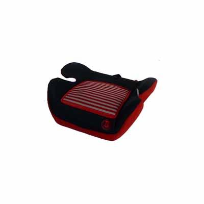 Κάθισμα Booster Bebe Stars - 961-180 βόλτα   ασφάλεια   καθίσματα αυτοκινήτου   παιδικά καθίσματα αυτοκινήτου 9 εώς 3