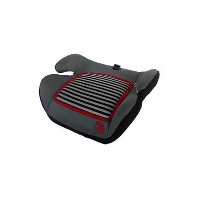 Κάθισμα Booster Bebe Stars - 961-186 βόλτα   ασφάλεια   καθίσματα αυτοκινήτου   παιδικά καθίσματα αυτοκινήτου 9 εώς 3