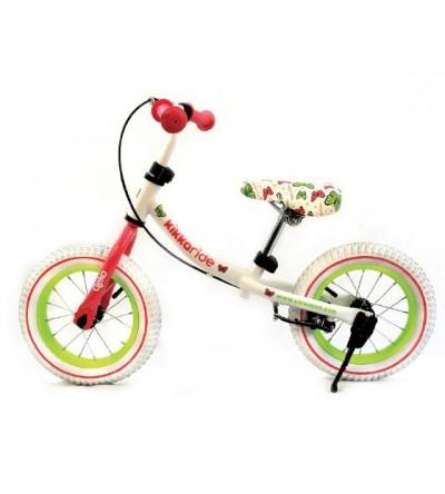 Ποδήλατο Ισορροπίας Geko Butterflies Kikkaboo