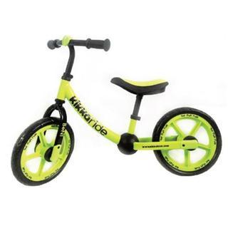 Ποδήλατο ισσοροπίας Kikka Boo Ben 1 Lime
