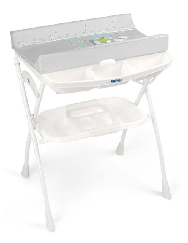 Μπανιέρα αλλαξιέρα Volare Cam-242 home   away   baby bath